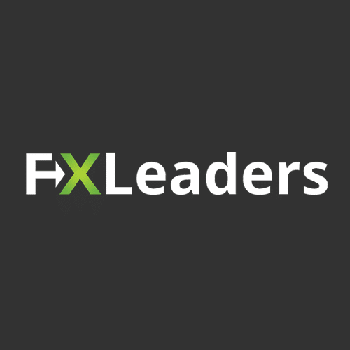 Read more about the article FX Leaders Review
