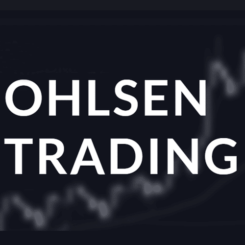 Read more about the article Ohlsen Trading Review