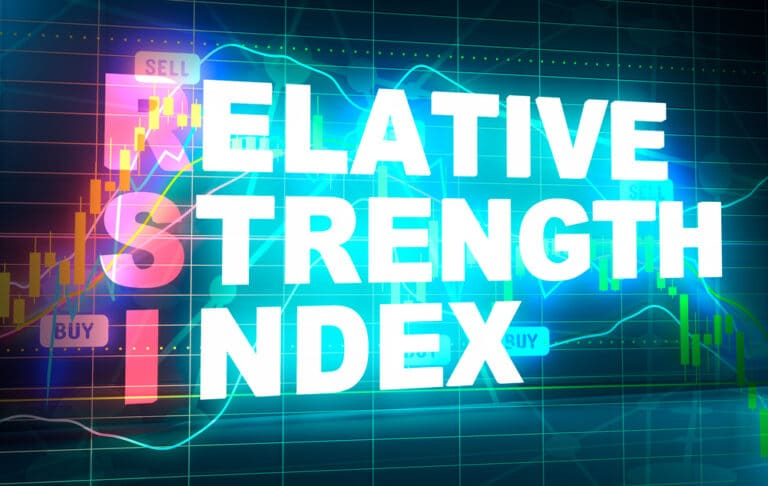 Read more about the article How To Implement The Relative Strength Index?