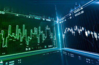 How Do Forex Brokers Make Money and Place Some Trades Against You