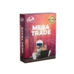 MG Pro EA (by SinryAdvice team)