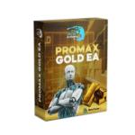 Promax Gold EA