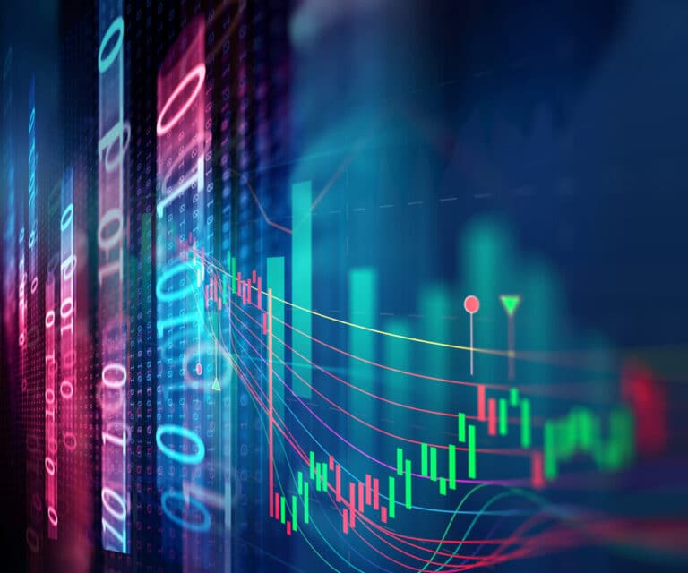 Read more about the article Quant Trading in Forex – Differences With Classic Technical Analysis