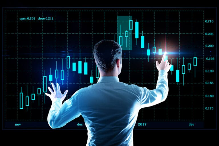 Read more about the article Introduction To Scalping For Forex Traders