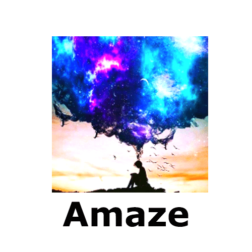 Read more about the article Amaze Review