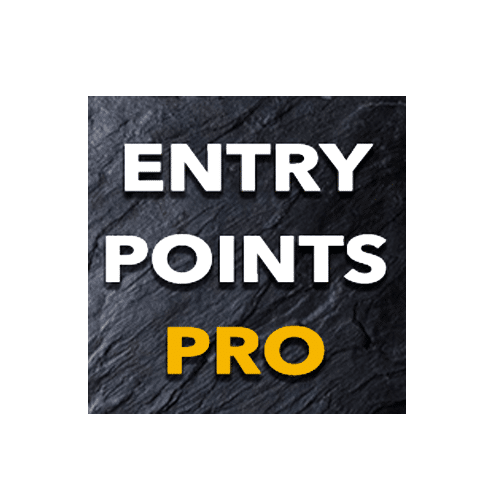 Read more about the article Entry Points Pro Review