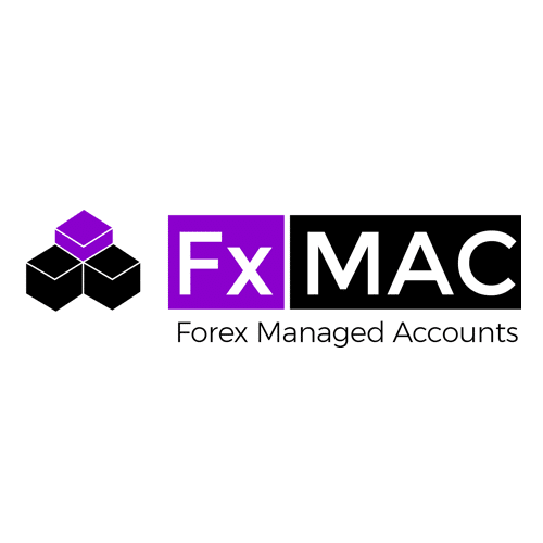 Read more about the article FxMAC Review