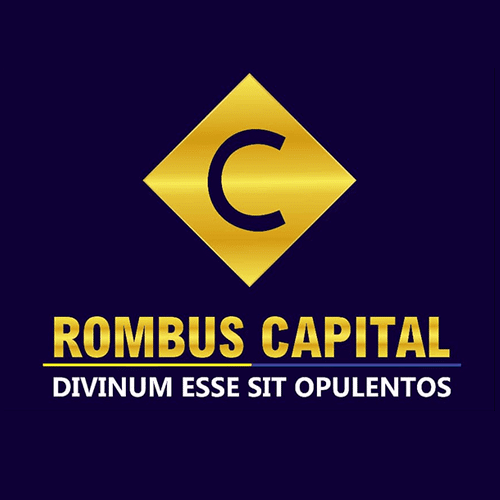 Read more about the article Rombus Capital Review