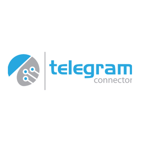 Read more about the article Telegram Connector Review