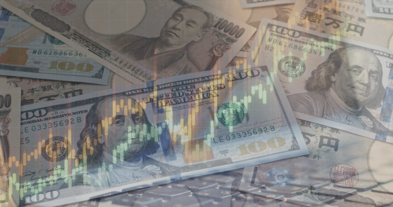 Read more about the article Guide to Trading USD/JPY
