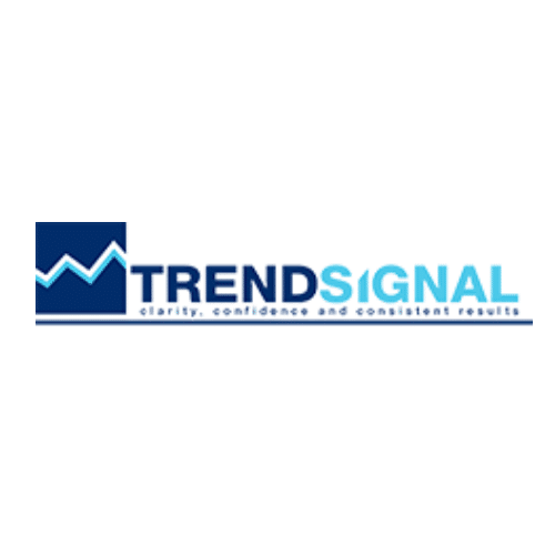 Read more about the article Trend Signal Review
