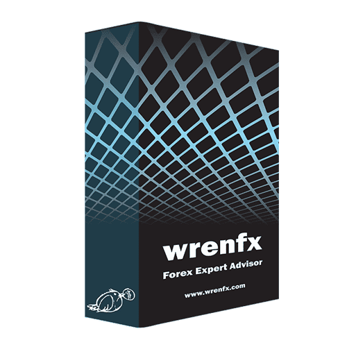 Read more about the article Wrenfx EA Review