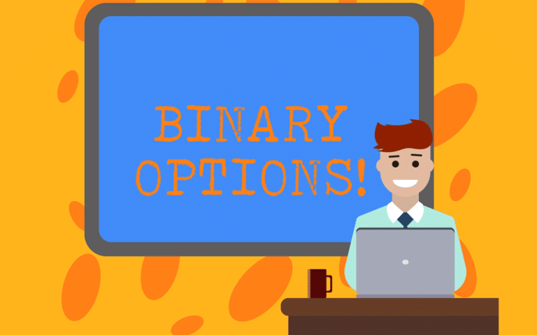 Read more about the article How to Trade Forex With Binary Options