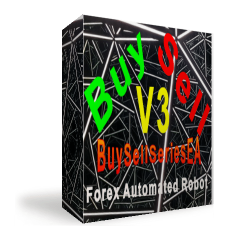 Read more about the article BuySellSeries EA Review