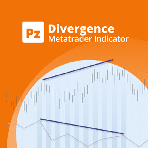 Read more about the article Divergence Review