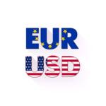 Euro Hedge
