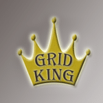 Grid King