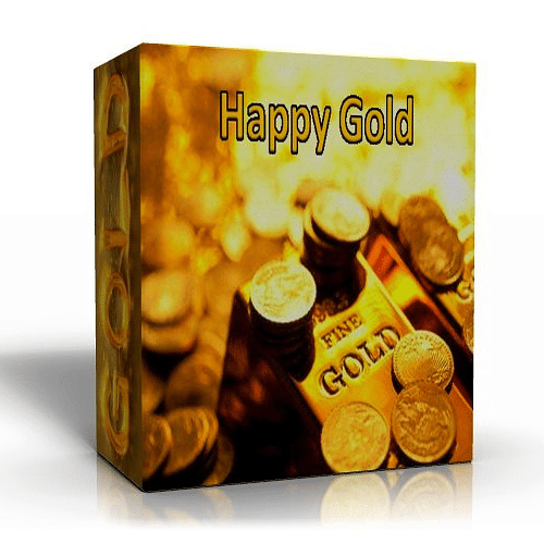 Read more about the article Happy Gold Review