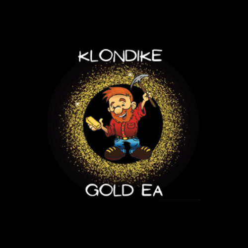 Read more about the article Klondike Review