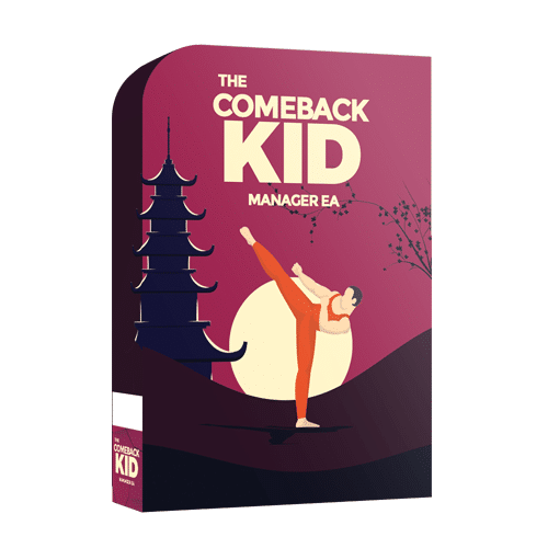 Read more about the article The Comeback Kid EA Review