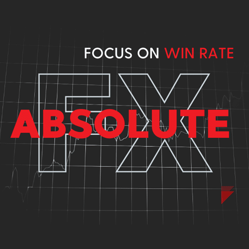 Read more about the article Absolute FX Review