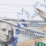 Understanding the Dollar Index