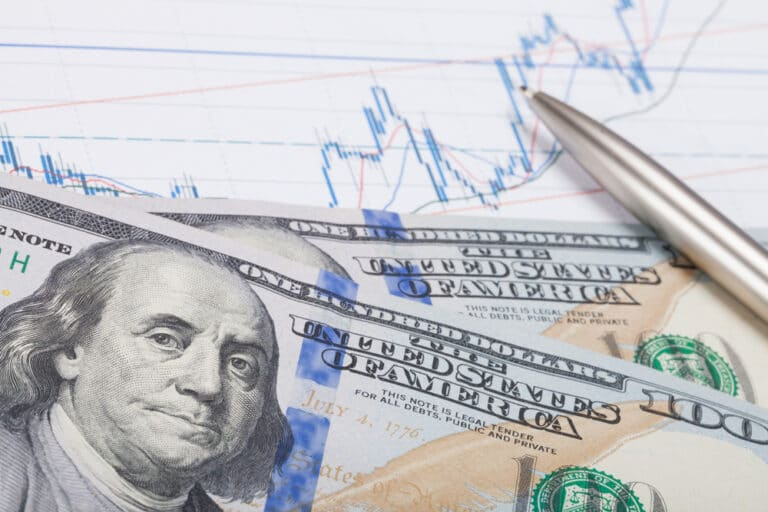 Read more about the article Understanding the Dollar Index