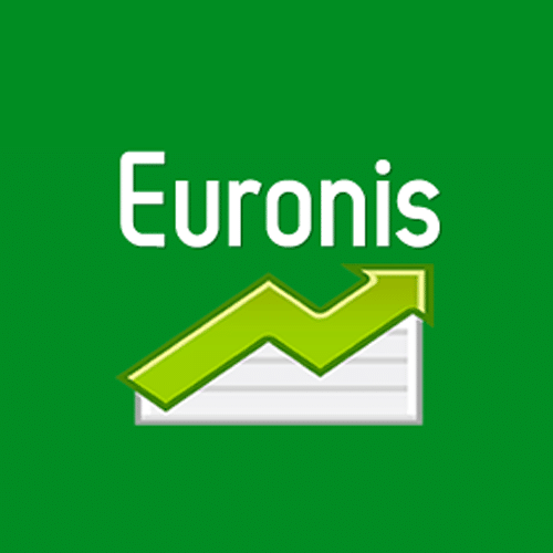 Read more about the article Euronis Scalper Review
