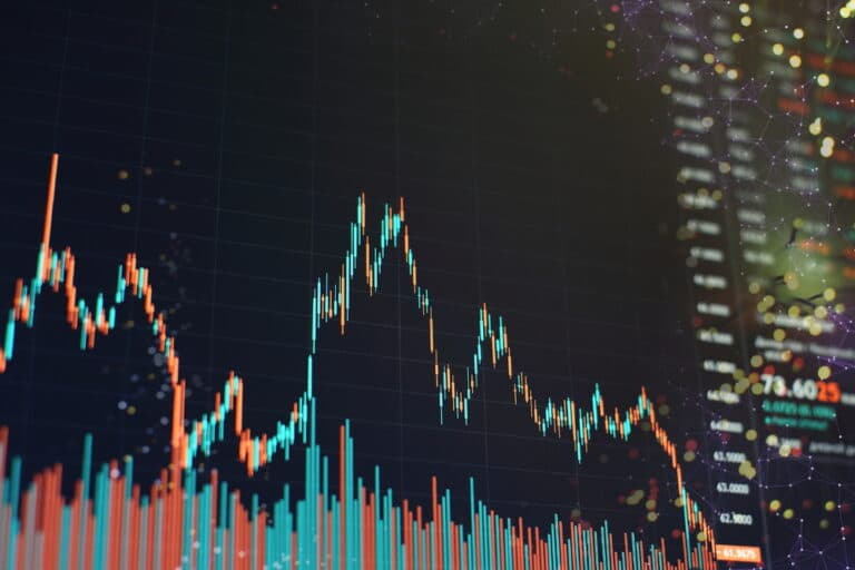 Read more about the article Top 10 Fundamental Indicators for Trading Forex (Part I)