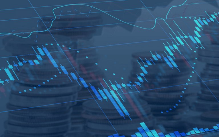 Read more about the article Top 10 Fundamental Indicators for Trading Forex (Part II)