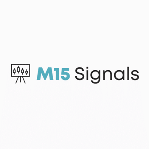 Read more about the article M15 Signals Review