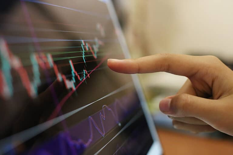 Read more about the article Momentum Trading