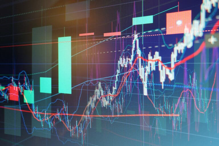 Read more about the article Trading Forex With Multiple Timeframes: A Beginner's Guide