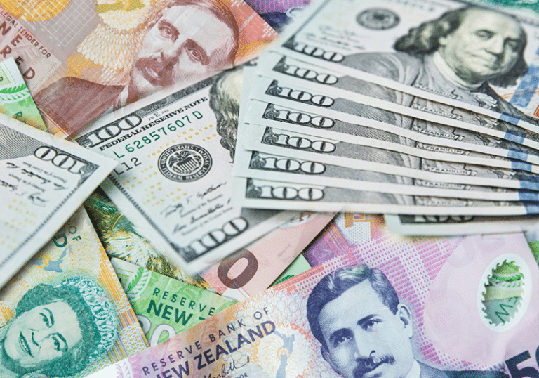 Read more about the article Guide to Trading NZDUSD —  The 3 Most Impactful NZD Economic Indicators for Forex Fundamental Analysis