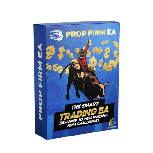 Read more about the article PROP FIRM EA Review
