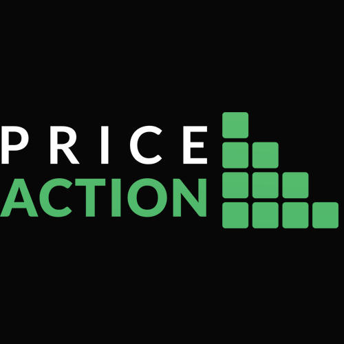 Read more about the article Price Action Ltd Review