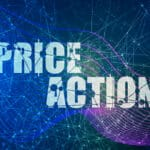 Price Action Trading: Strategies You Can Employ in Forex Trading