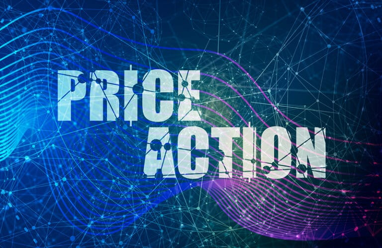 Read more about the article Price Action Trading: Strategies You Can Employ in Forex Trading