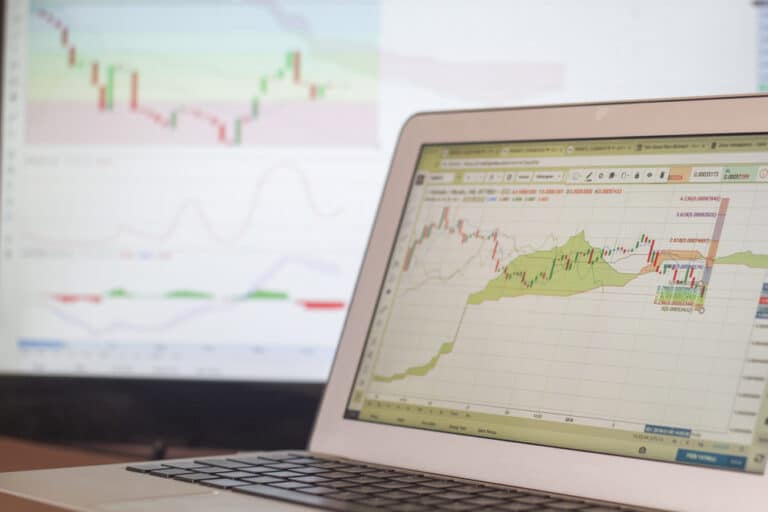 Read more about the article Best RSI Strategies for Forex Trading