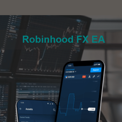 Read more about the article RobinhoodFXEA Review