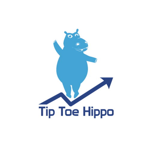 Read more about the article Tip Toe Hippo Review