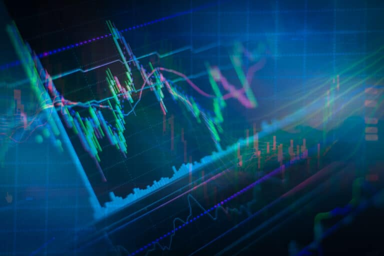 Read more about the article Top 7 Forex Chart Patterns You Will Find Most Often