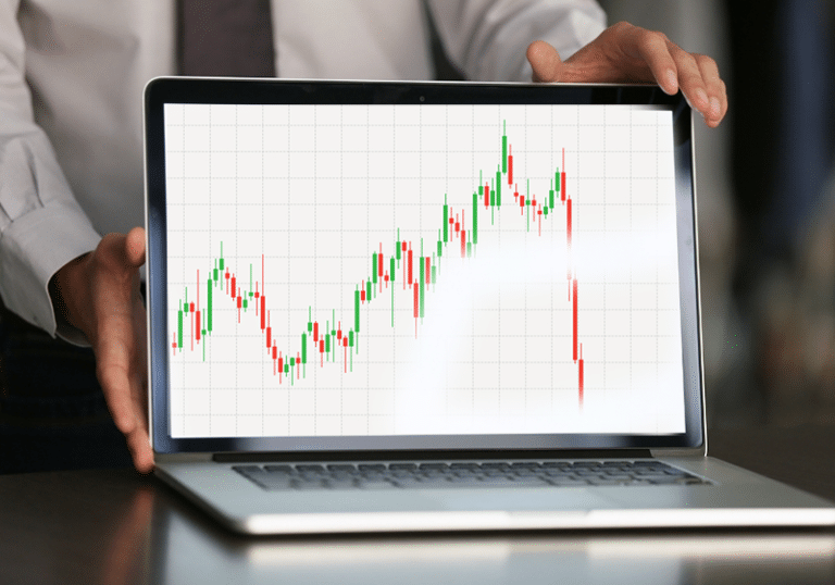 Read more about the article How Do I Buy the Dip in Forex Majors?|Beginner's Guide