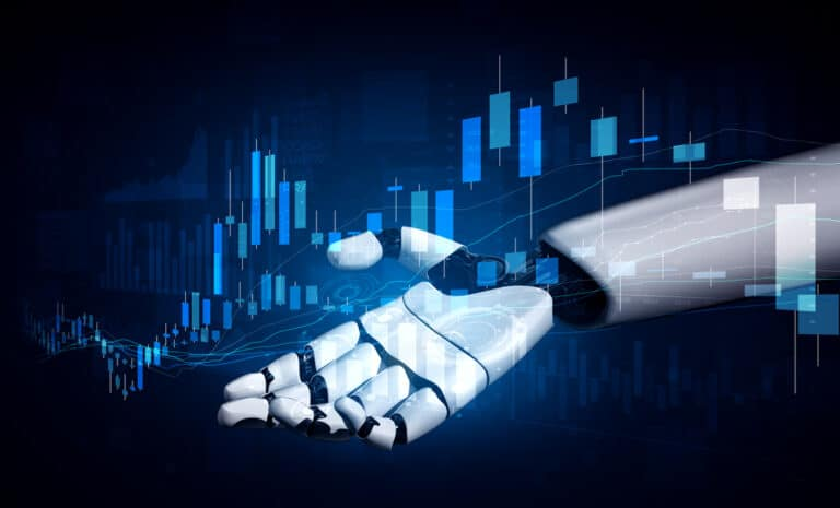 Read more about the article Expert Advisor Generator – Building Forex Robots Without Programming