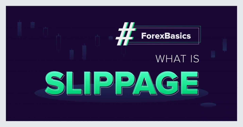 Image introducing slippage