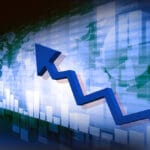 Types of Inflation and Their Role in the Forex Market