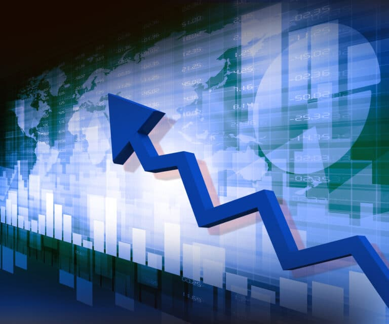 Read more about the article Types of Inflation and Their Role in the Forex Market
