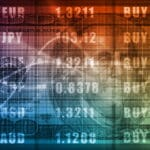 Lot Size in Forex Explained