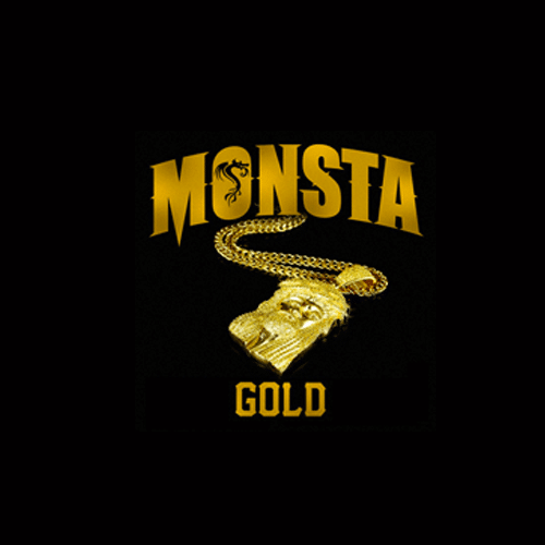 Read more about the article Monsta Gold Review