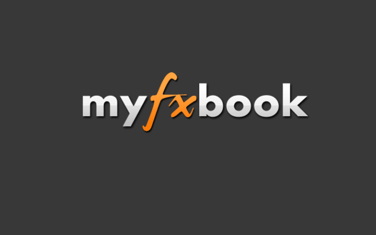 Read more about the article What You Need to Know About MyFxbook